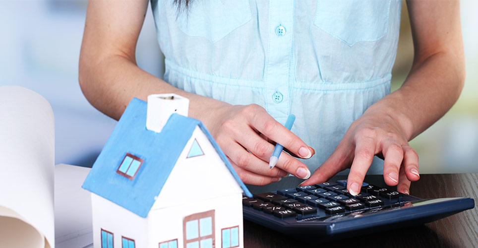 How Property Depreciation Can Lower Your Tax Bill