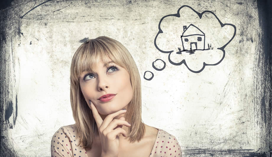 Overcoming Emotional Barriers to Investing in Property