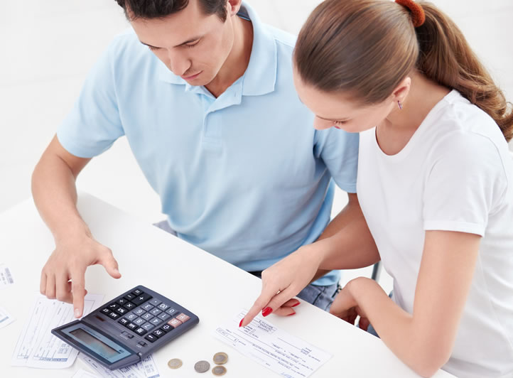 Home Loan Calculators